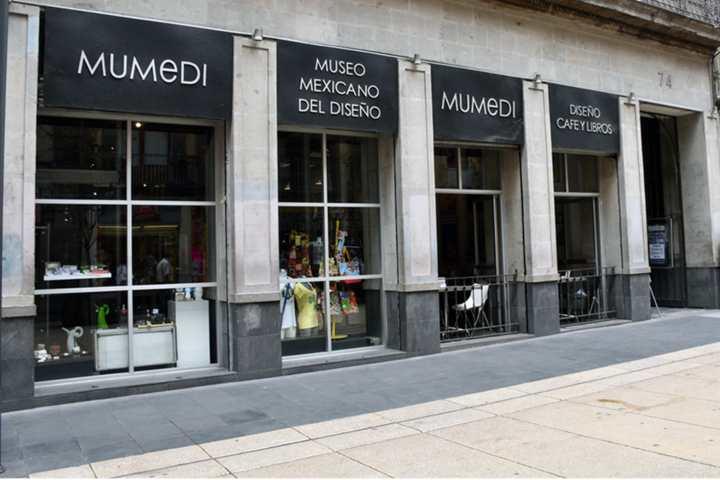 mumedi-1