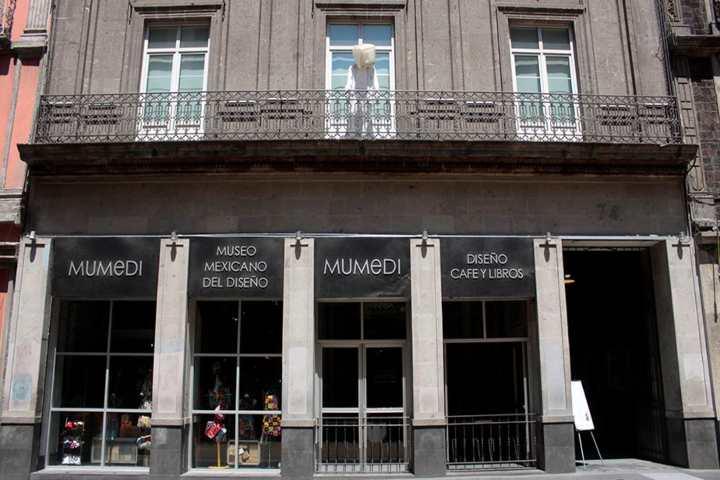 mumedi-fachada