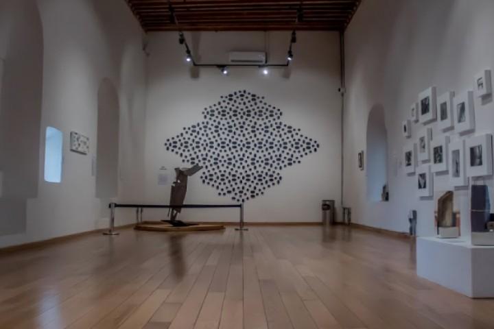 MACQ Foto: Cultura Querétaro