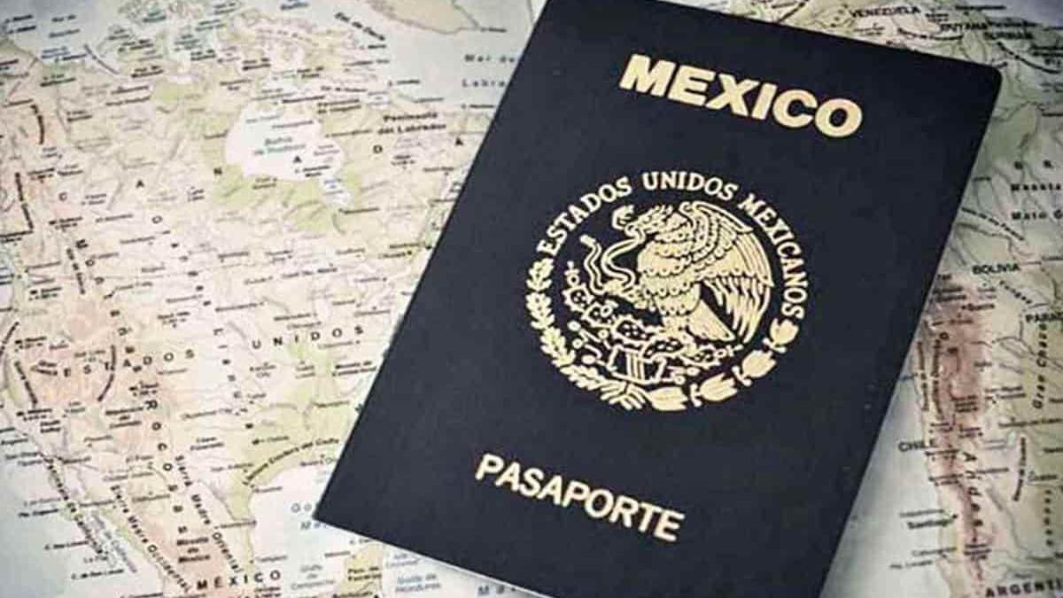 pasaporte2 portada.