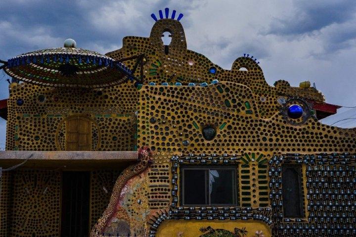 pueblos-magicos-de-chihuahua-casas-3