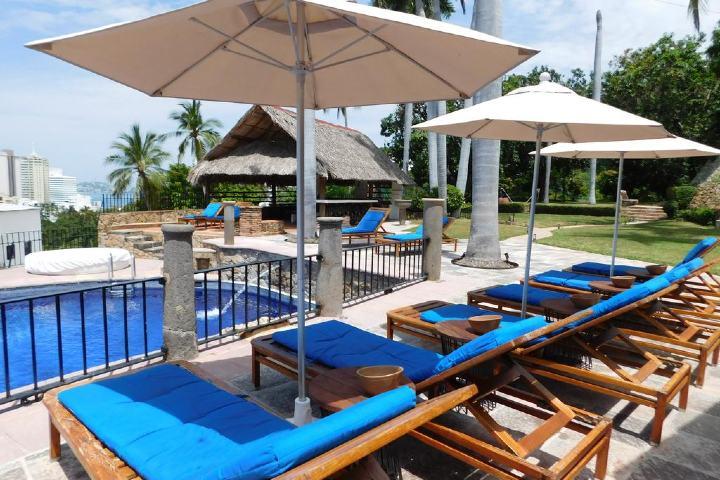 thumbnail_bar foto booking