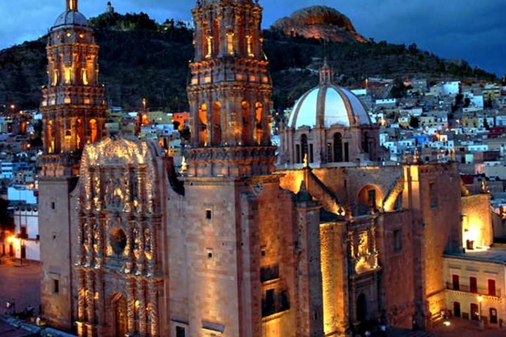 www.turimexico.com