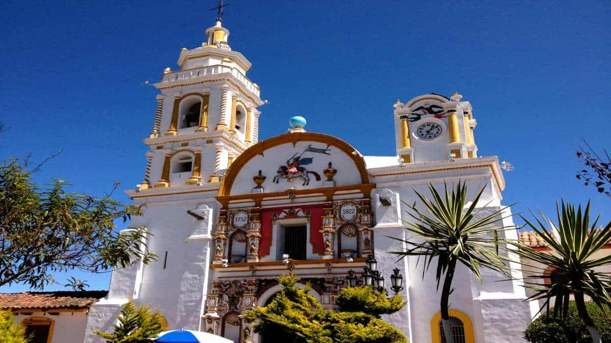 02_Parroquia_de_Santiago_Apóstol_Chignahuapan_Puebla_México-1