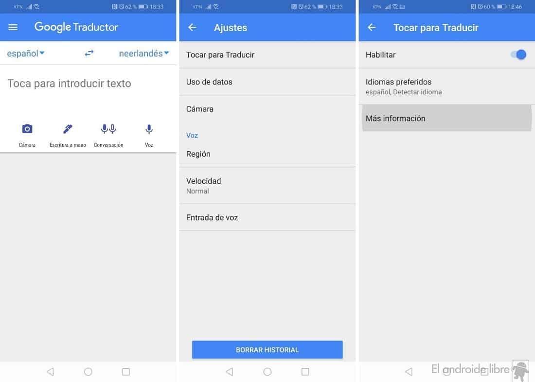 Apps-de-traductores-para-viajar-google