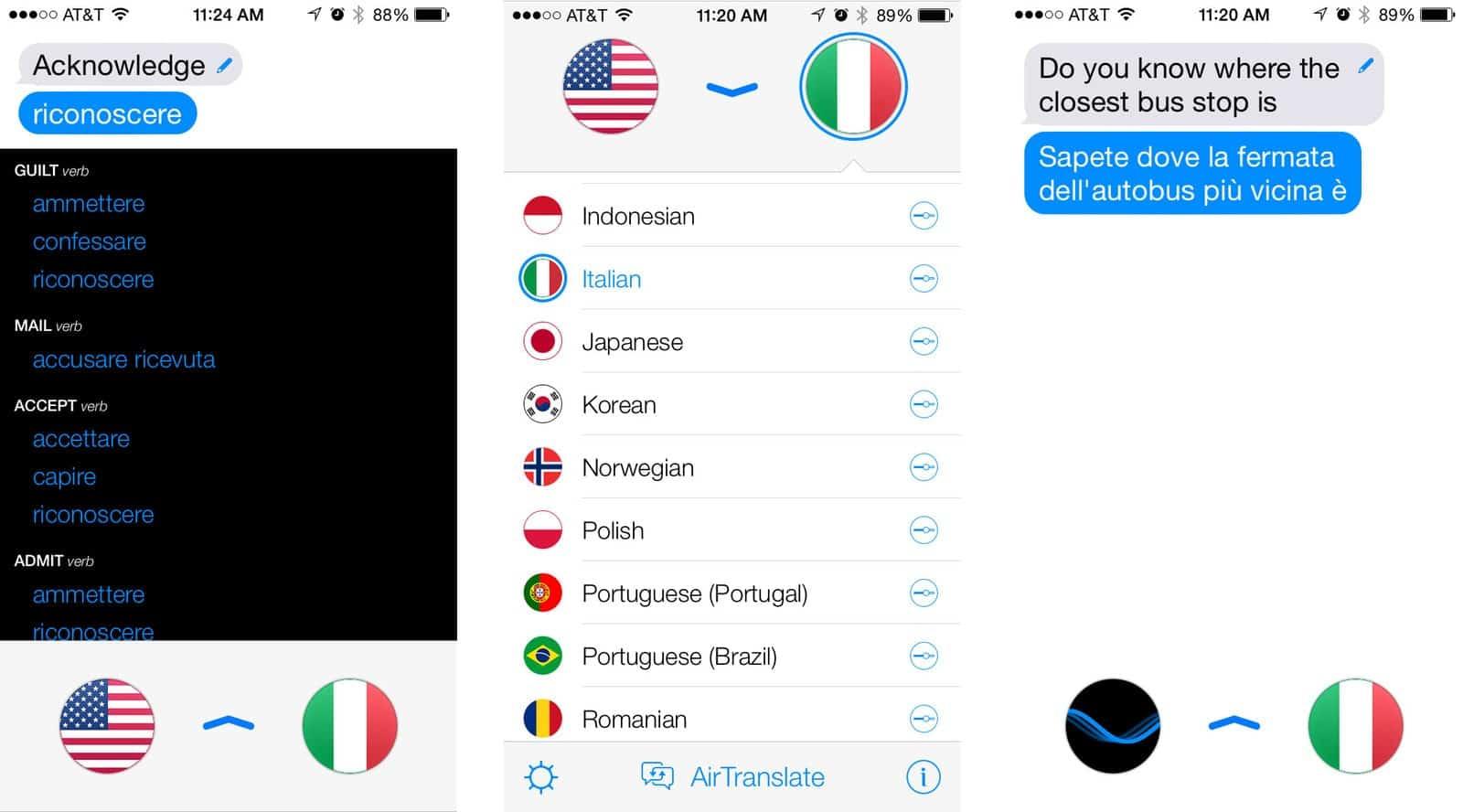 Apps-de-traductores-para-viajar-itranslate