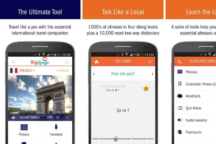 Apps-de-traductores-para-viajar-tripi