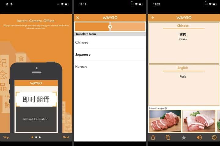 Apps-de-traductores-para-viajar-waygo