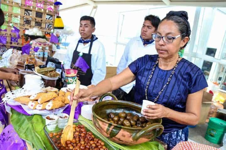 El Parque Guanajuato Bicentenario te ofrecerá  muchísimas cosas que probar. Foto: Facebook PGB