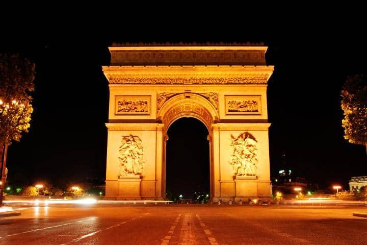 Conoce cada detalle de este famoso monumento. Foto: sergiomatiz
