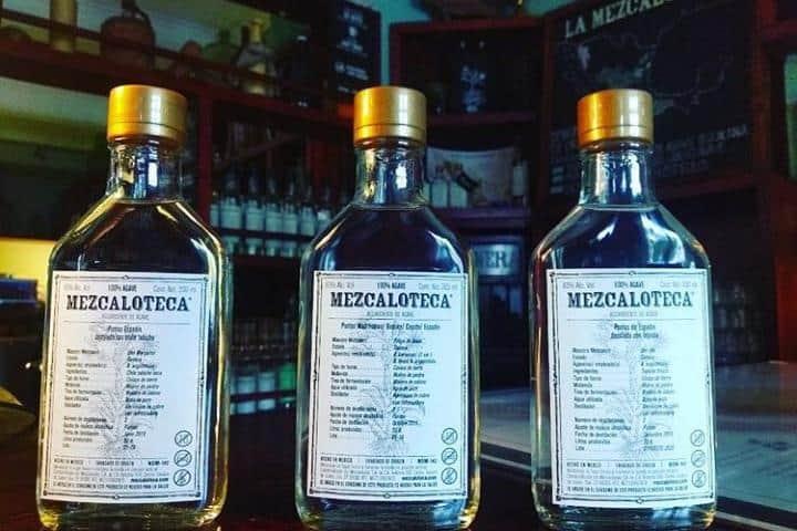 Además de probar esta bebida, conoce su historia y elaboración. Foto: Archivo