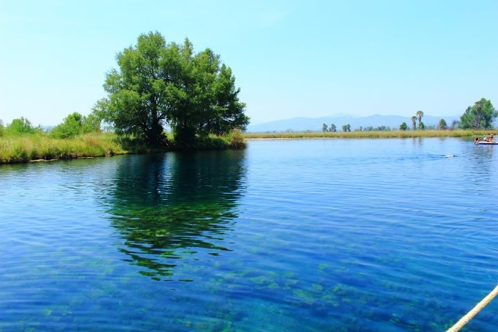 Buceo-en-la-laguna-de-la-media-luna-en-San-Luis-Potosi-2