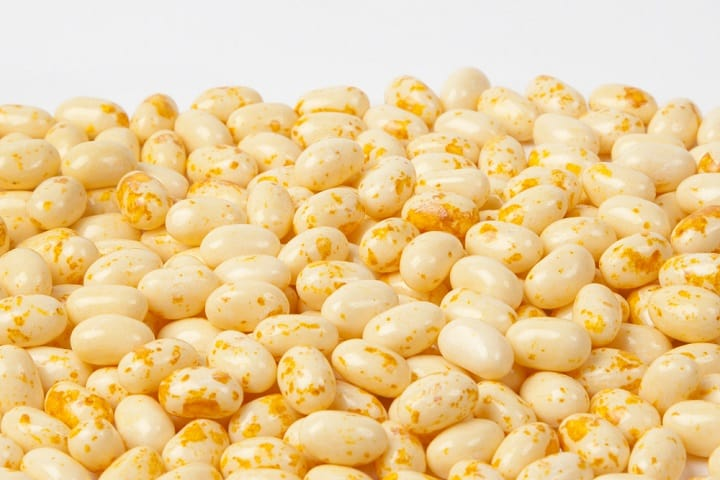 Caramel-Corn-Candy-Nuts-In-Bulk