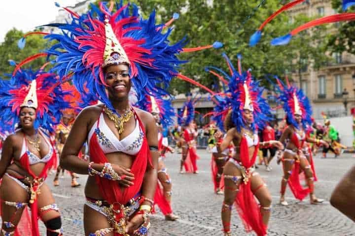 Carnaval_de_Paris_35638312166