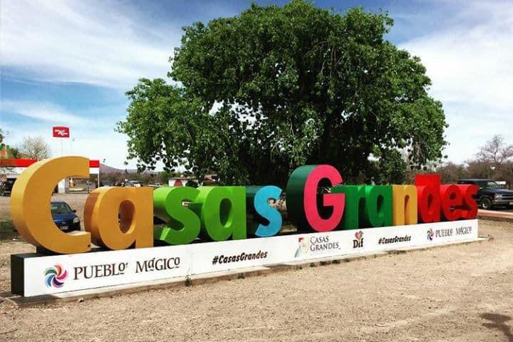 Casas-Grandes-Chihuahua-Foto-Wikipedia.