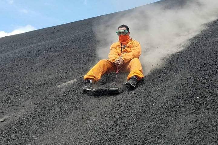 Cerro-Negro.1