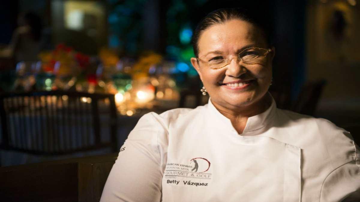 Chef-Betty-Vazquez-1