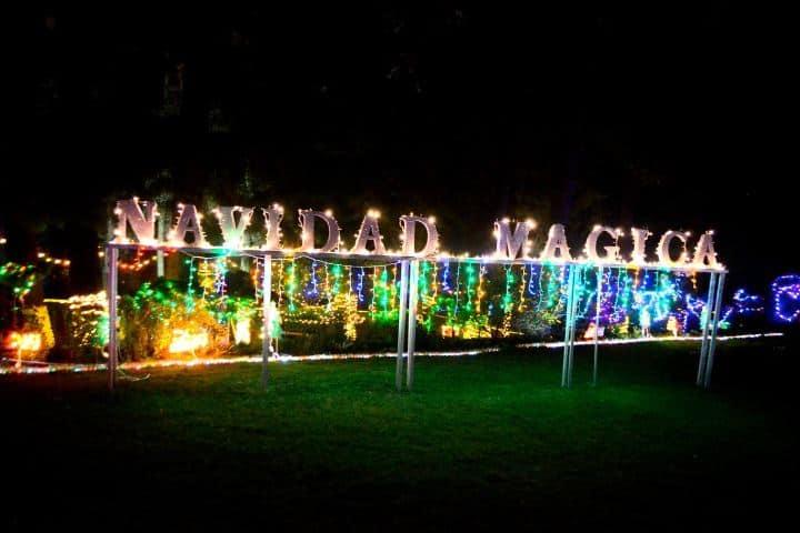 Decoracion-de-Navidad.-Foto_-Fb-Ex-Convento-del-Desierto-de-los-Leones