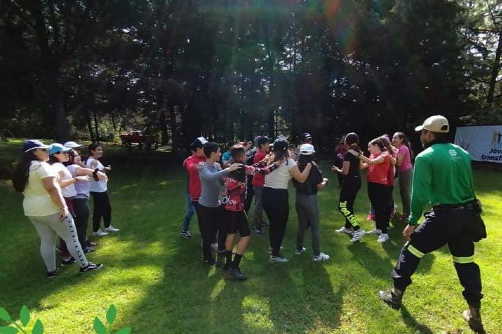 Diversion-y-aprendizaje.-Foto_-Parque-Ecologico-La-Planta