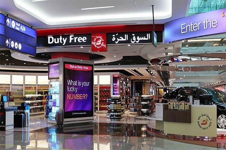 Duty-Free-Noticias-en-espanol-de-Dubai-y-Abu-Dhabi