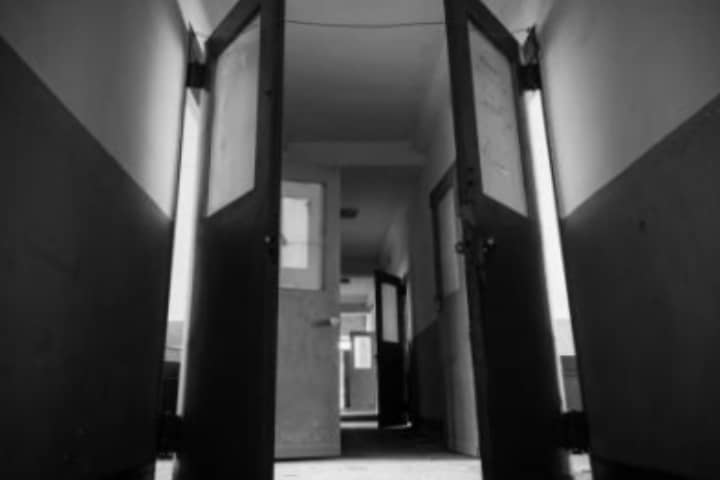 El Sanatorio de Waverly Hills te inundará de miedo ¿Lo visitarás? Foto: Archivo