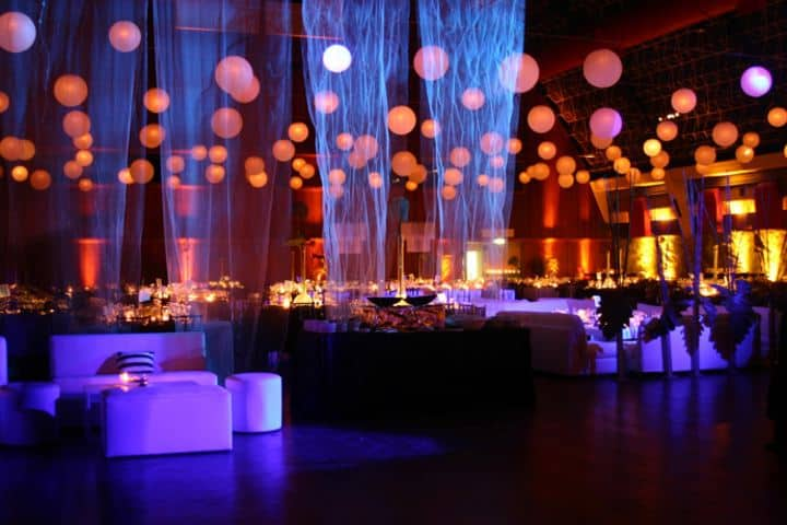 Evento-Foto_-MarQuid-Consulting