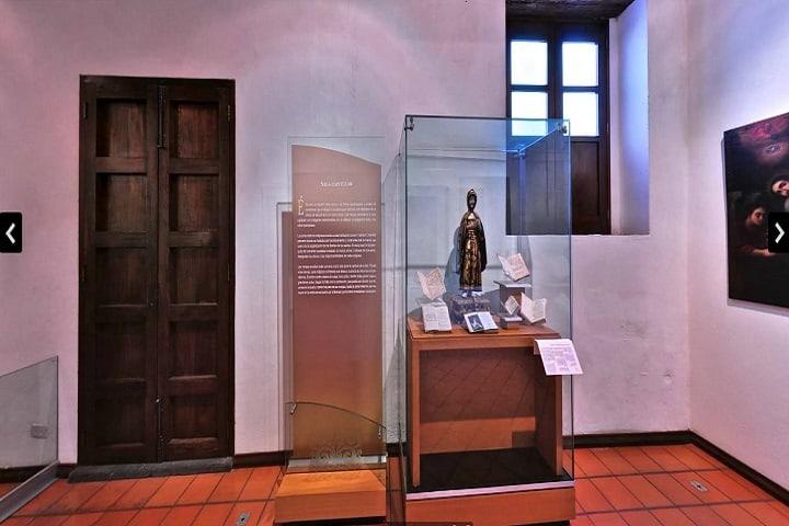 Exposicion-ex-Convento-Cultura-Sur