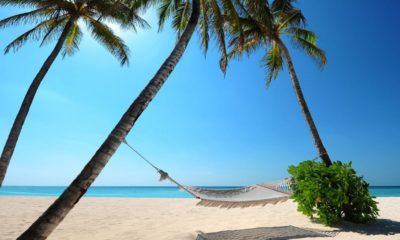 Vacaciones en la Península Yucateca Foto: Excursiones Riviera Maya