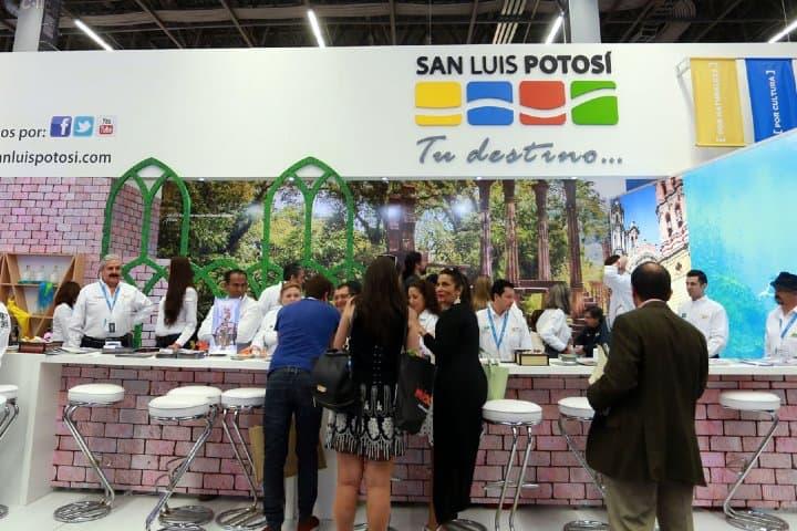 Galeria-lo-mejor-del-tianguis-turistico-Guadalajara-17