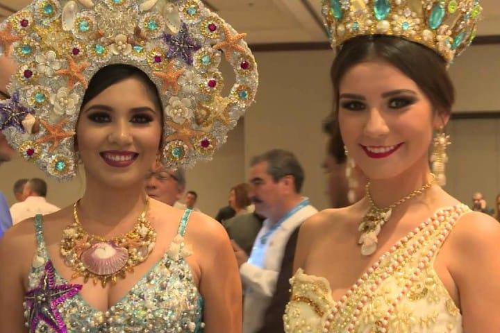 Galeria-lo-mejor-del-tianguis-turistico-Guadalajara-23-1