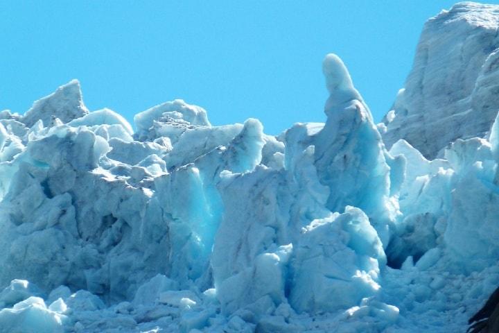 Glaciar_Jostedal_alcahazada