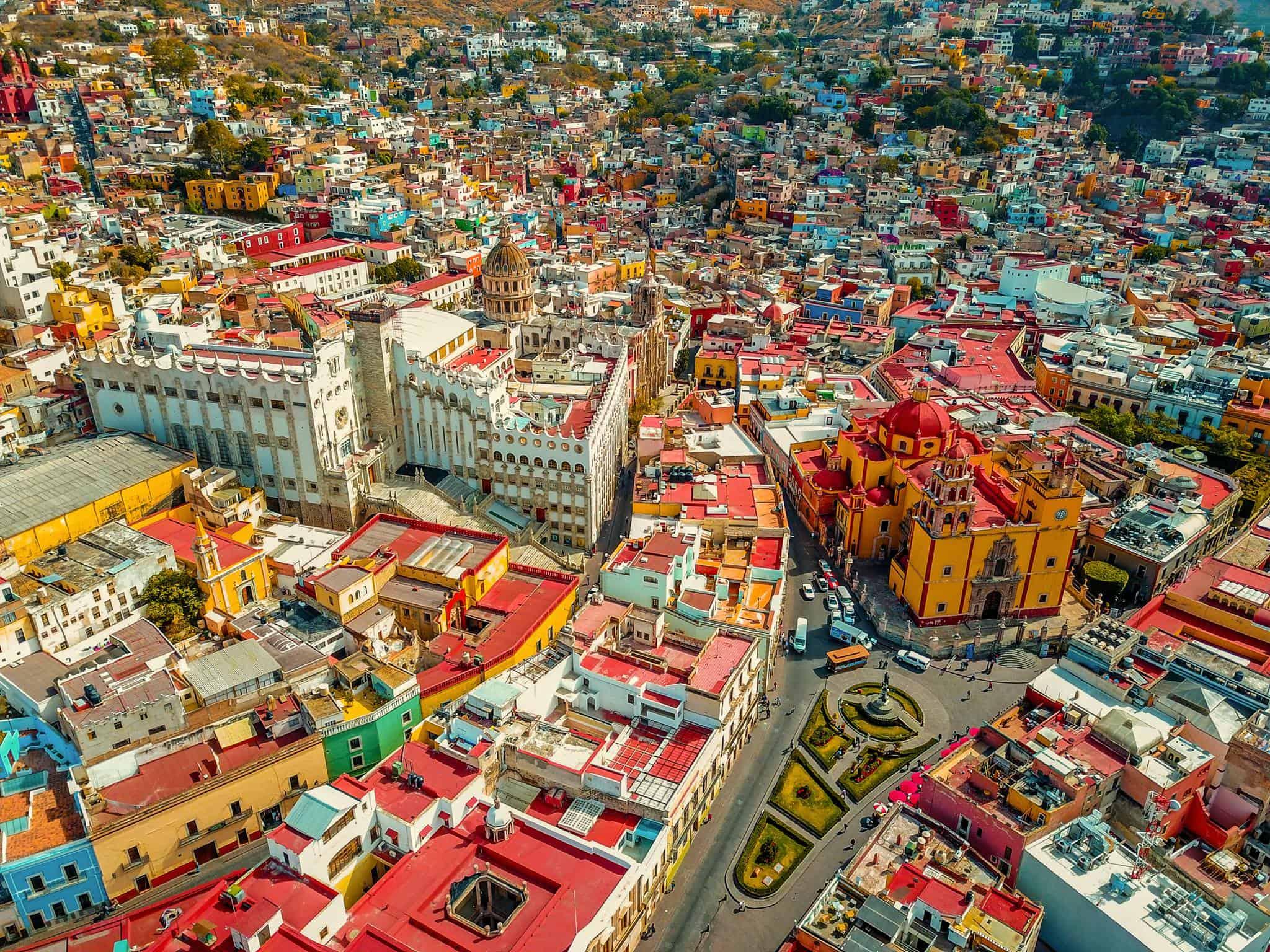 Guanajuato-Foto-Fb-Guanajuato-Cultural-MX