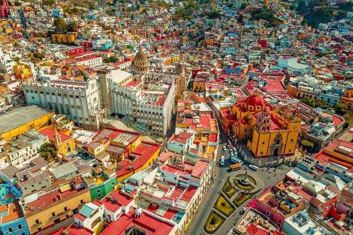 Guanajuato.-Foto_-Fb-Guanajuato-Cultural-MX