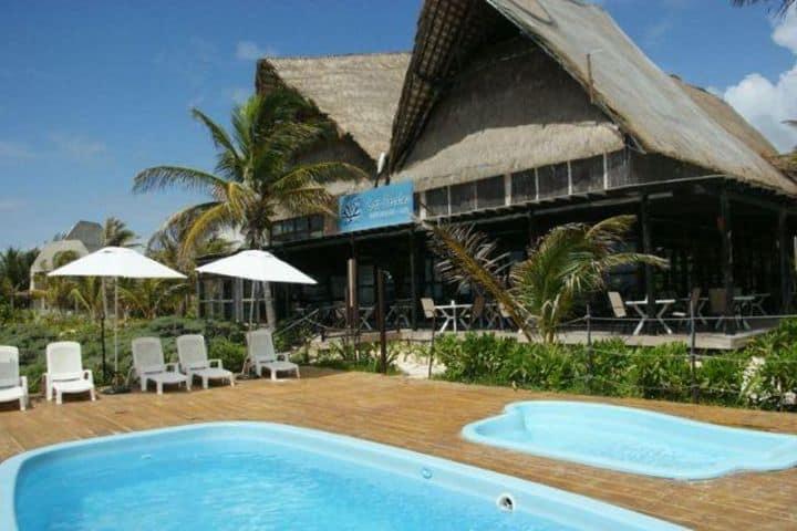 Hotel-Cabana-los-Lirios-Tulum-Foto-Central-de-Reservas