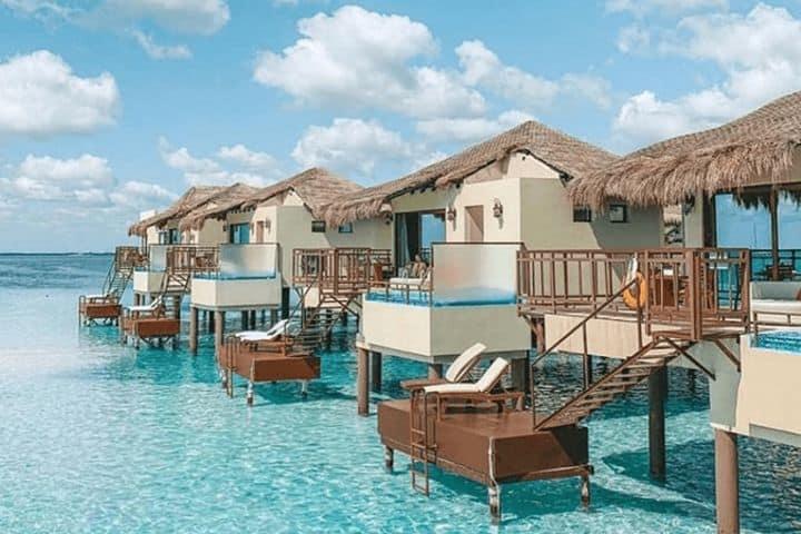 Hotel-Palafitos-Foto_-Citio-Cancun