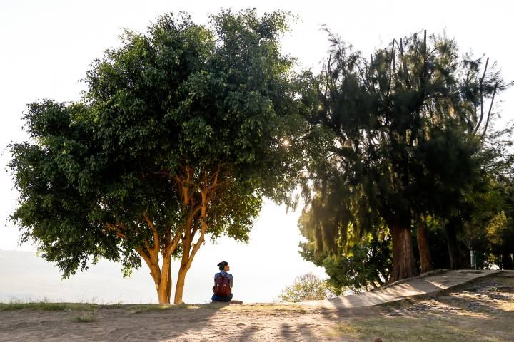 Huentintán en Jalisco te promete un día lleno de aventura. Foto: Archivo