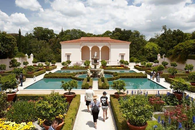 Jardin-Hamilton-Garden-Viator
