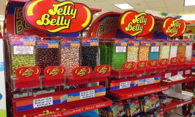 Tu boca se convertirá en una fiesta cuando pruebes estos deliciosos dulces. Foto: Teahub