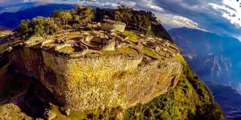 Kuelap-elegida-la-Mejor-atraccion-del-extranjero-en-el-Reino-Unido.-Foto-Turismo-al-Peru