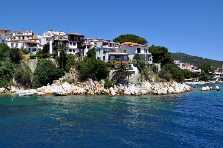 Las-playas-mas-bonitas-de-Grecia-4