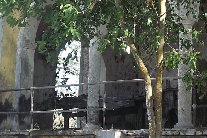 Misnebalam_Yucatan_15-1