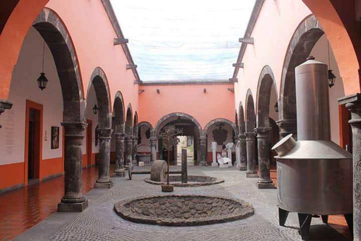 Museo-Nacional-del-Tequila.-Foto_-Tequila-Mexico