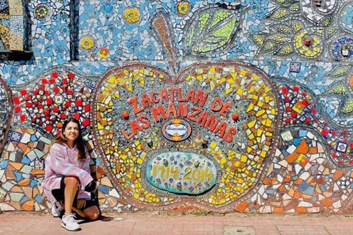 No dejes de visitar Zacatlán de las Manzanas. Foto: salmahdzb