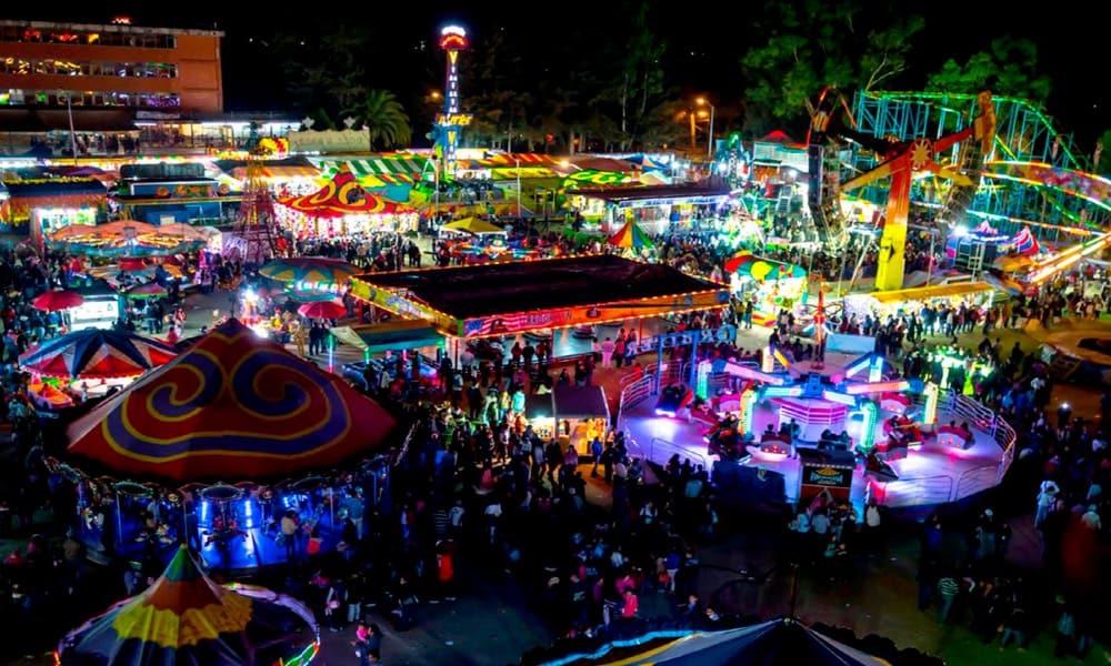 PORTADA-fiestas-y-ferias-SOYPUROMEX