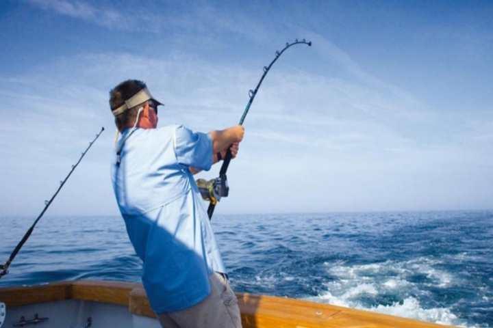Pesca-Deportiva-en-la-Riviera-Nayarit-foto_adeprotour