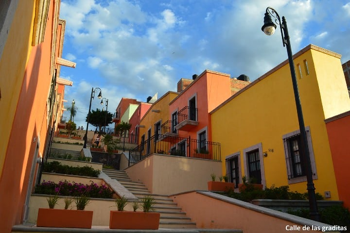 Podcast-Aguascalientes-su-feria-y-pueblos-2