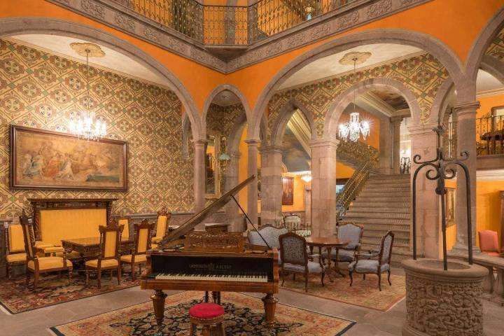 Quinta-Real-Palacio-de-San-Agustin.-Foto_-Camino-Real-Hotels.-