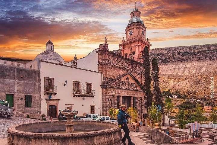 Real-de-Catorce-San-Luis-Potosi.-Foto_-Oscar-Daniel-Fotografia