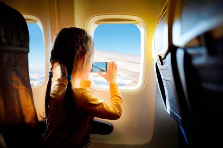 Regresemos a la normalidad con Volaris. Foto: Mantenlo Simple