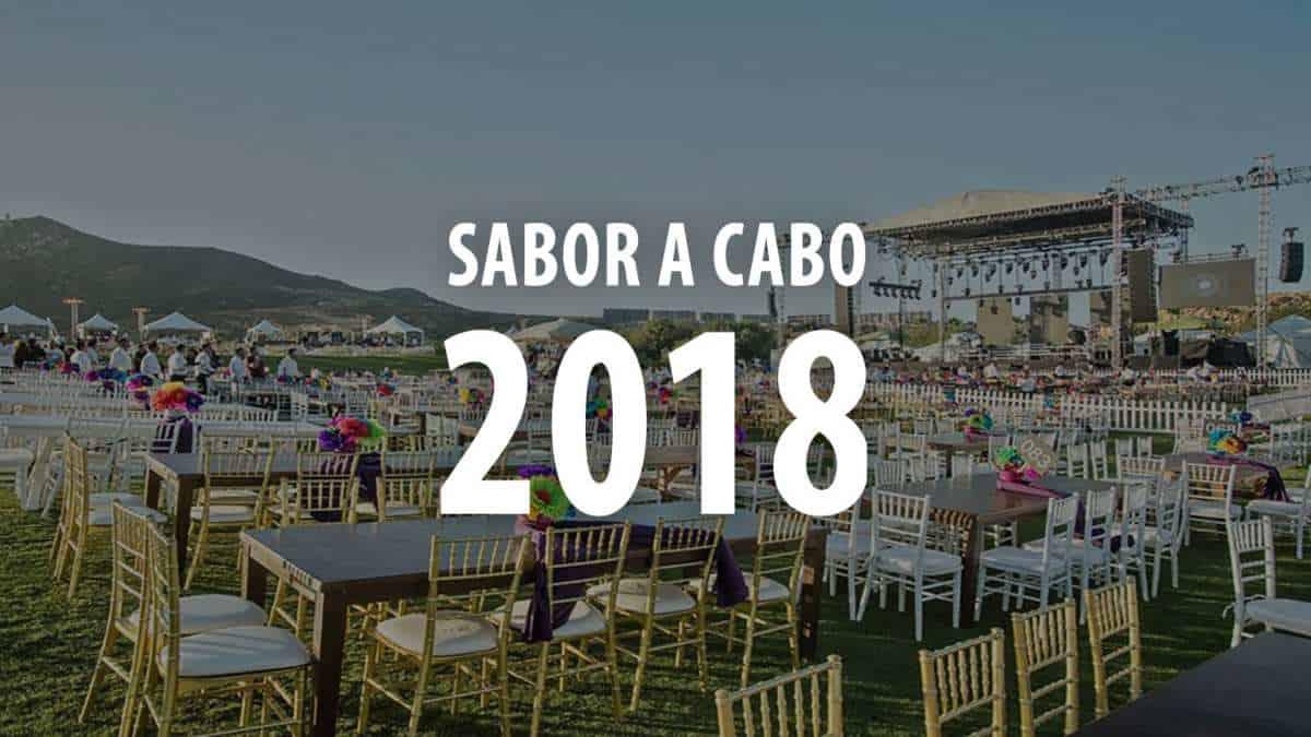 Sabor-a-cabo-2018-banner
